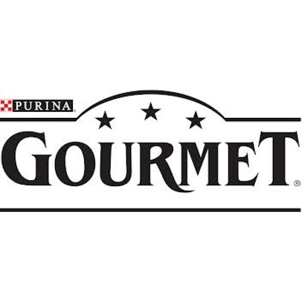 Logo-Gourmet-600x600