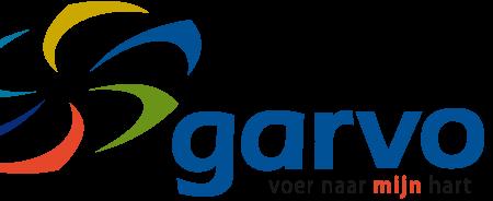 logo-garvo-color-nl_NL